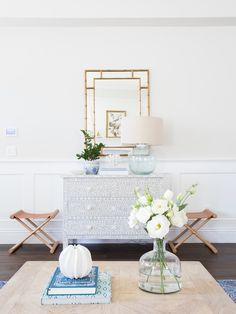 Designer-Tested Palettes: Studio McGee's Go-to Colors | Apartment Therapy