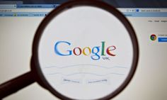 Britons ask Google to delete 60,000 links under 'right to be forgotten'
