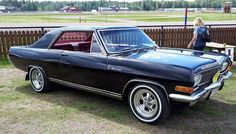 Collectible Cars, Hot Cars, Trains, Antique Cars, Classic Cars, German, Muscle, Bmw, American