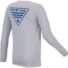 Pinterest the world s catalog of ideas for Magellan fishing shirts wholesale
