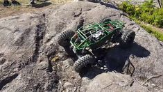 LMRCC Class 3 rock Crawling Competition full Episode. Toyota Fj Cruiser, Closer To Nature, Full Episodes, Diecast, Jeep, Competition, Remote, Monster Trucks, Rock