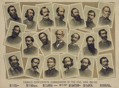 confederate_commanders_by_peterpulp-d8igl3j.jpg (1024×755)