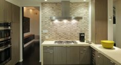 KITCHEN :: Where everyone always ends up gathering - Interior Design delivered to your doorstep anywhere in the world