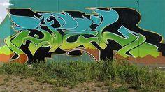 Den Haag Graffiti : HOF Laak free spins http://gamesonlineweb.com/casino/