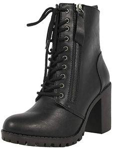 c3a65517d98a0 29 Best women boots winter images