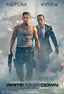 THIS MOVIE IS SO AMAZING!!! I just saw it last night and the moving is perfect and I DEFFFFFINITELY recommend it if you like action movies. GO CHANNING TATUM AKA MY HUSBAND!