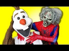 Barber fantasia w Elsa congelado e vampiros! Funny Movies, Comedy Movies, Good Movies, Baby Spiderman, Funny Video Clips, Best Funny Videos, August 31, Girl And Dog, Elsa Frozen