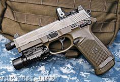 fnh-usa-fnp-45-tactical-45-acp.jpg 425×293 pixels