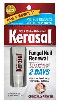 Does Kerasal Work : kerasal, Fungal, Renewal, Kerasal, #BestHairLossShampoo, Treatment,, Loss,, Shampoo