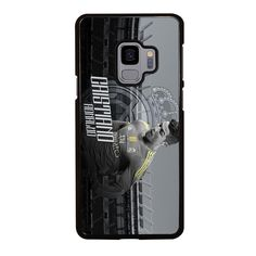 CRISTIANO RONALDO REAL MADRID THE TIM IPHONE CASE Samsung Galaxy S3 S4 S5 S6 S7 S8 S9 Edge Plus Note 3 4 5 8 Case  Vendor: Casefine Type: All Samsung Galaxy Case Price: 14.90  This luxury CRISTIANO RONALDO REAL MADRID THE TIM IPHONE CASE Samsung Galaxy S3 S4 S5 S6 S7 Edge S8 S9 Plus Note 3 4 5 8 Casewill givea premium custom design to your Samsung Galaxy phone . The cover is created from durable hard plastic or silicone rubber available in white and black color. Our phone case provide extra…