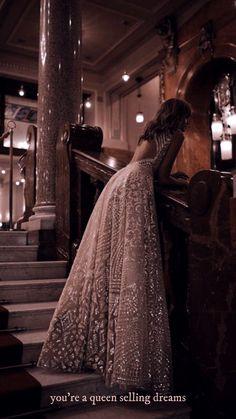 dorothea - taylor swift, evermore | sunflowersrain Queen Aesthetic, Classy Aesthetic, Princess Aesthetic, Brown Aesthetic, Aesthetic Vintage, Aesthetic Clothes, Aesthetic Girl, Ball Dresses, Ball Gowns