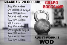 WOD run-it-work-it