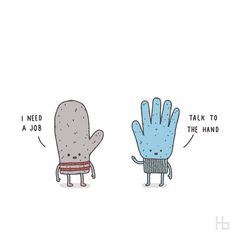 Design Free Thursday // Illustrations by Jaco Haasbroek. | Yellowtrace — Interior Design, Architecture, Art, Photography, Lifestyle & Design Culture Blog.