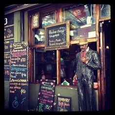 Buenos Aires http://presspass.com.br/2013/08/26/press-pass-ama-buenos-aires/