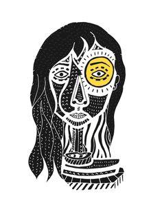 Brigid's Day Campaign — St Brigid, Triple Goddess, Sacred Feminine, True Nature, In Ancient Times, S Stories, Summer School, Archetypes, Yin Yang