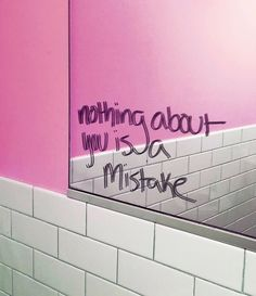 Just in case if you forgot that this weekend 💖‼️ Mood Quotes, Positive Quotes, Motivational Quotes, Inspirational Quotes, Quote Aesthetic, Pink Aesthetic, Pretty Words, Beautiful Words, Ur Beautiful