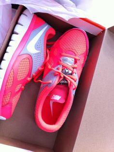 uk availability 72e48 4d042 nike free shoes run