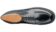 Tap Shoes, Shoes Sneakers, Dance Shoes, Jm Weston, Nice Things, Dapper, My Eyes, Leather Shoes, Golf