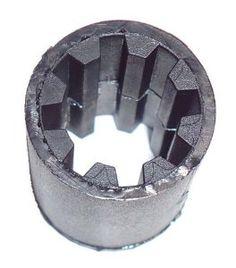 LiftMaster Screw Drive Coupler 25C20 Chamberlain Craftsman Garage Door Opener by LiftMaster. $4.27. LiftMaster replacment screw drive coupler 25C20.  Compatible with Chamberlain, Craftsman and LiftMaster screw drive models.