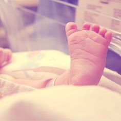 Creative Baby Photo Tips & Ideas