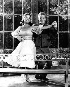 Rolfe sound of music movie - Google Search