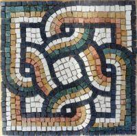 roman mosaics - Buscar con Google