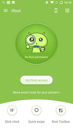 Here I show you how can you root your phone without PC in just 30 seconds. From rooting your phone you can access hidden features of android. Kodi Android, Android Phone Hacks, Smartphone Hacks, Best Android, Android Smartphone, Android Apps, Root Apps, What Is Root, Root Your Phone