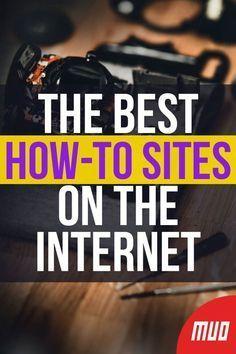 Life Hacks Websites, Hacking Websites, Cool Websites, Secret Websites, Amazing Websites, Simple Life Hacks, Useful Life Hacks, Free Software Download Sites, Cell Phone Hacks