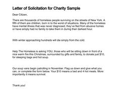 Donation letter template sample letters pinterest fundraising for example solicitation letters for christmas just buse marketing letter template free word excel pdf documents spiritdancerdesigns Choice Image