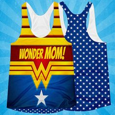 Wonder Mom shirt, Mothers day shirt mothers day present, Super Hero shirt, I love you mom, mom tank Mothers Day Shirts, Mom Shirts, Cool Outfits, My Etsy Shop, Trending Outfits, Clothes, Shopping, Check, Fun