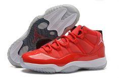 b1cd33536b9 Buy Air Jordan 11 Low 2017 Release Dates Sneaker Bar Detroit Men Christmas  Deals from Reliable Air Jordan 11 Low 2017 Release Dates Sneaker Bar Detroit  Men ...