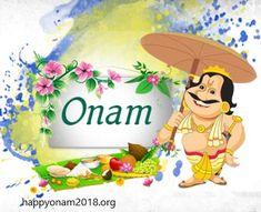 Onam wishes 2018 onam greetings 2018 onam 2018 onam festival 2018 when is onamwhen is onam in 2018 2019 2020 2021 and m4hsunfo
