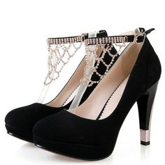 Casual Velvet Purity Rhinestones Shoes  http://fashion.tinydeal.com/index.php?main_page=fashion_detail&products_id=121019&px=233eo