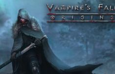 Vampire's Fall: Origins Trainer Vampire's Fall: Origins is a mobile RPG. Create Your Character, Little Do You Know, Set Game, Year Of The Rat, Video Game News, All Movies, Indie Games, One In A Million, Resident Evil