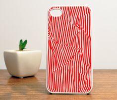 Mr. Pelham iPhone Cases Uncovet