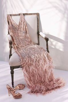 Ralph Lauren Spring 2012 inspired by the #great #gatsby