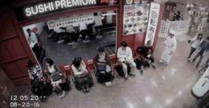Nissan inventa cadeira autônoma que 'organiza' filahttp://g1.globo.com/carros/noticia/2016/09/nissan-inventa-cadeira-autonoma-que-organiza-fila.html