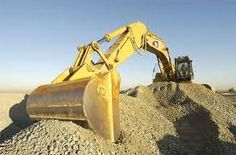 Search and apply for of Excavator Driver jobs throughout Ireland. Ireland Construction Jobs offers latest Excavator Driver jobs in your area for some of the Ireland's leading Employers and Construction Recruitment Agencies Carpentry Jobs, Site Manager, Construction Jobs, Recruitment Agencies, Loans For Bad Credit, Ireland, Finance, Commercial, Business