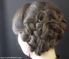 Cranford Hair Company© (908) 276-0065  http://CranfordHairCo.com