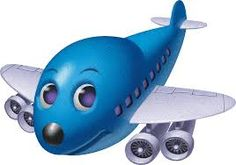 Картинки по запросу самолетик