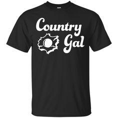 Country Girl Shirt, Hoodie, Tank