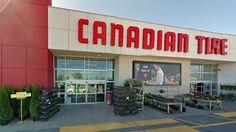 Gagnez une carte Canadian Tire de 3000$ !!!