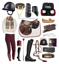 Best uggs black friday sale from our store online.Cheap ugg black friday sale with top quality.New Ugg boots outlet sale with clearance price. Equestrian Boots, Equestrian Outfits, Equestrian Style, Equestrian Fashion, Horse Riding Clothes, Riding Boots, Snow Boots, Ugg Boots, Horseback Riding Outfits