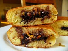 Resep martabak manis, I will try this soon