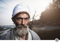 """Cover Image for """"Wish / #1 / India 2013"""" by Markus Schwarze, via Flickr"""
