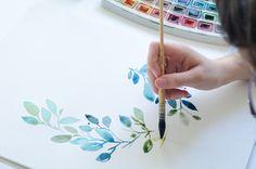 Comment trouver le temps d'être créatif?