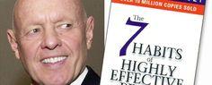 Ser Proactivo es el Primer Gran Secreto de Exito de Stephen R. Covey, uno de los autories más prominentes de la década pasada. Proactividad es tomar las riendas.  >>> http://wp.me/p3N0xb-xN