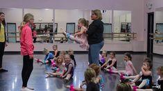 Youth Toe Touches  #Learntodance #danceskills #dancetutorials #dancetips #dancehacks #tipsandtricks #dancetipsforbeginners