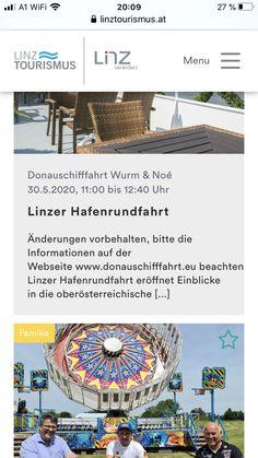 Fair Grounds, Travel, Linz, Tourism, Viajes, Destinations, Traveling, Trips