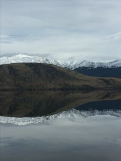 New Zealand South Island, Landscape Photography, Tours, Explore, Wedding, Travel, Valentines Day Weddings, Viajes, Weddings